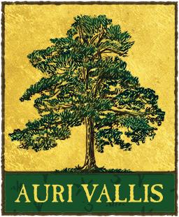 Auri VALLIS